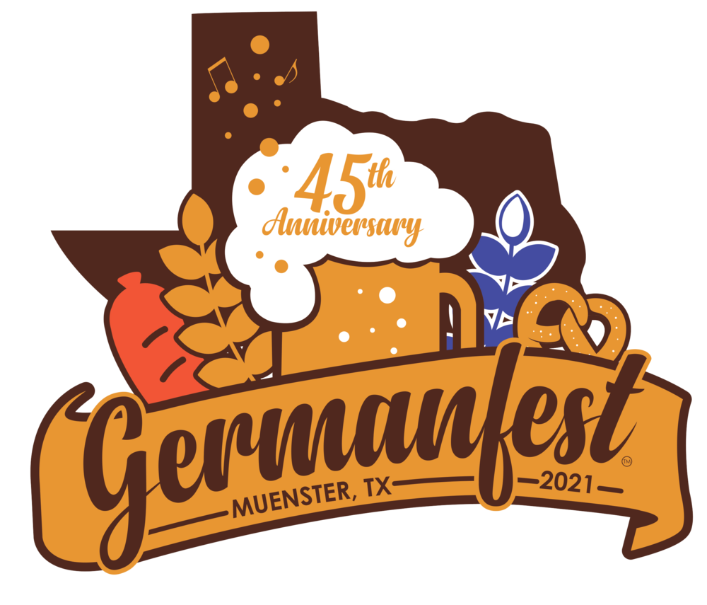 About Germanfest
