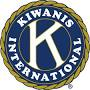 The Kiwanis Club Carnival Armbands - Unlimited Rides